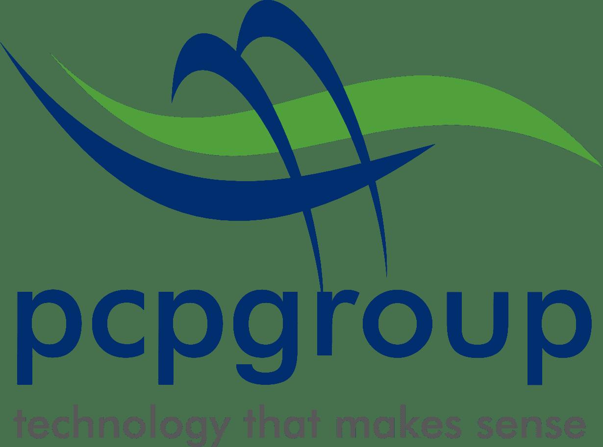 PCP Group | Environmental Services