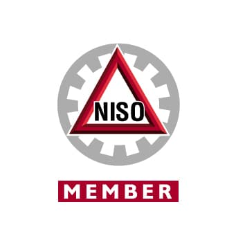 PCP Group is a Corporate Member of NISO