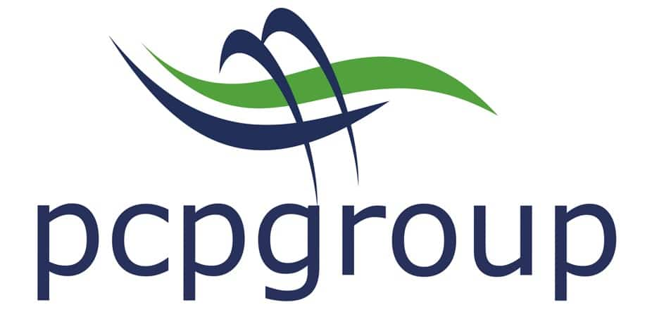 PCP Group | Environmental Services