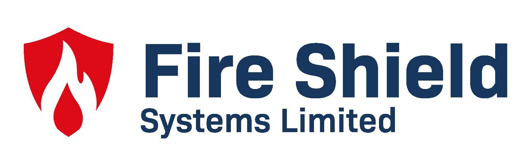 Fire Shield Systems Ltd logo